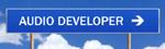 Audio Application development services